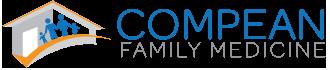 Compean Family Medicine